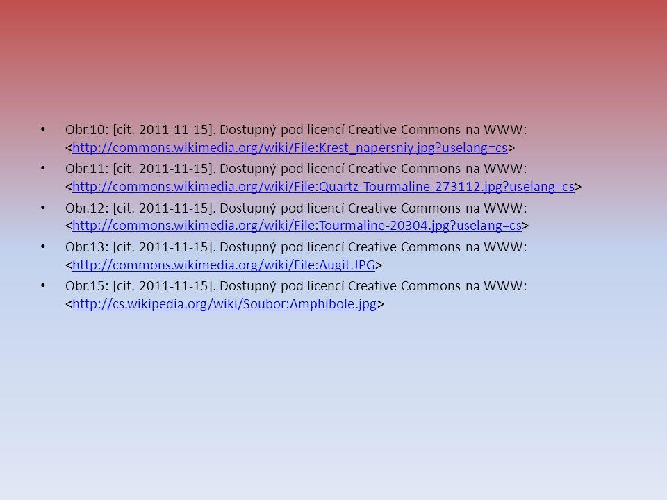 Obr.10: [cit. 2011-11-15]. Dostupný pod licencí Creative Commons na WWW: <http://commons.wikimedia.org/wiki/File:Krest_napersniy.jpg uselang=cs>